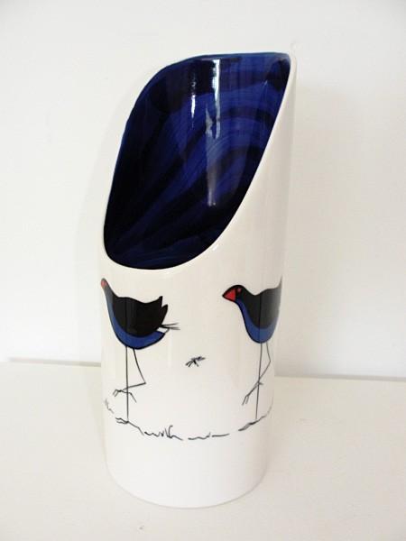 keriblue-ceramics-utensil-holder