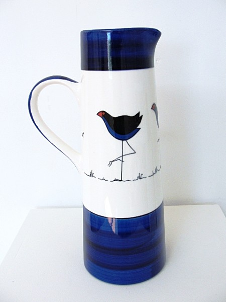 keriblue-ceramics-water-jug2