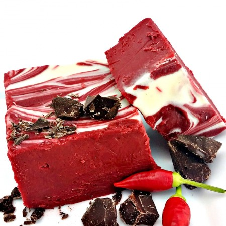 keriblue-get-fudged-chilli-chocolate-fudge