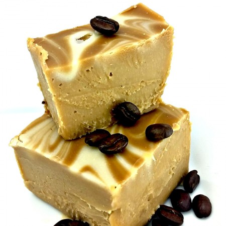 keriblue-get-fudged-latte-fudge