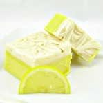 keriblue-get-fudged-lemon-meringue-fudge