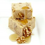 keriblue-get-fudged-maple-walnut-fudge
