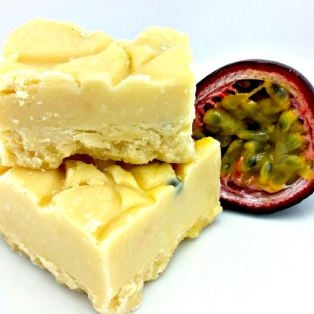 keriblue-get-fudged-passionfruit-fudge