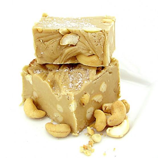 keriblue-get-fudged-salted-caramel-fudge