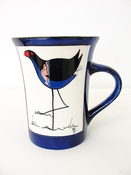 keriblue-mug-blue-pukeko2